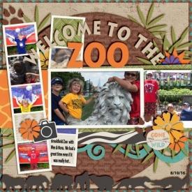 zoo_day1.jpg