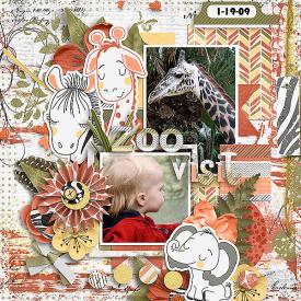 zoo_visit_tinci_SIES_rfw.jpg