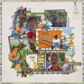 zoo_web1.jpg