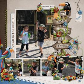 zoo_web2.jpg