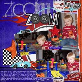 zoom_zoom_copysmallb.jpg