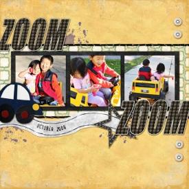 zoomzoom-600.jpg