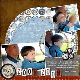 zoomzoom1.jpg