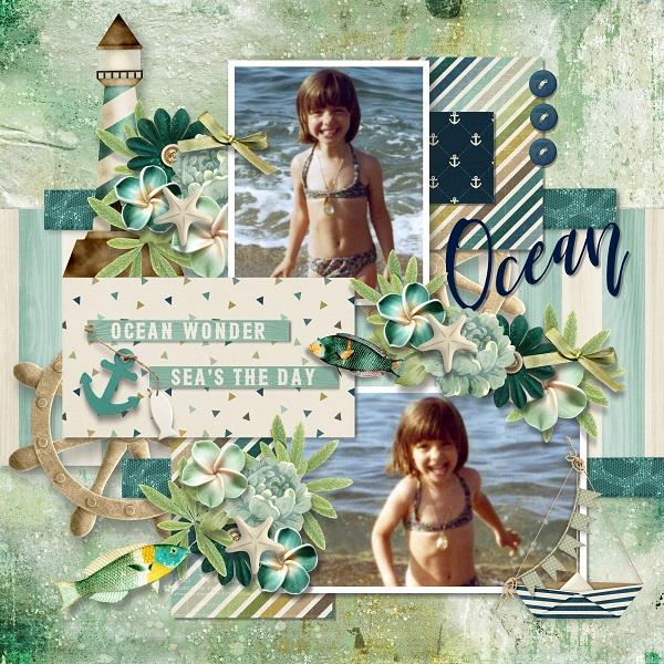 tinci_-_july_days_4_-_flergs-oceanic