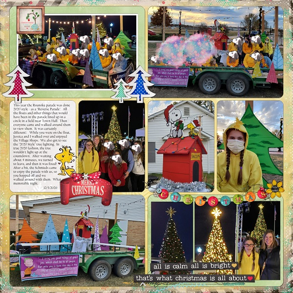 tlpdecphoto_-_Page_031