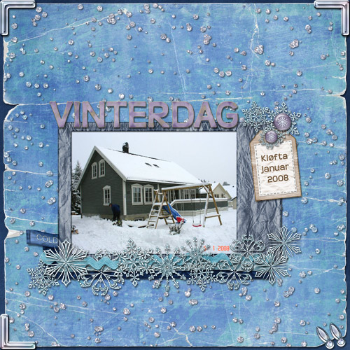 vinterdag_LO