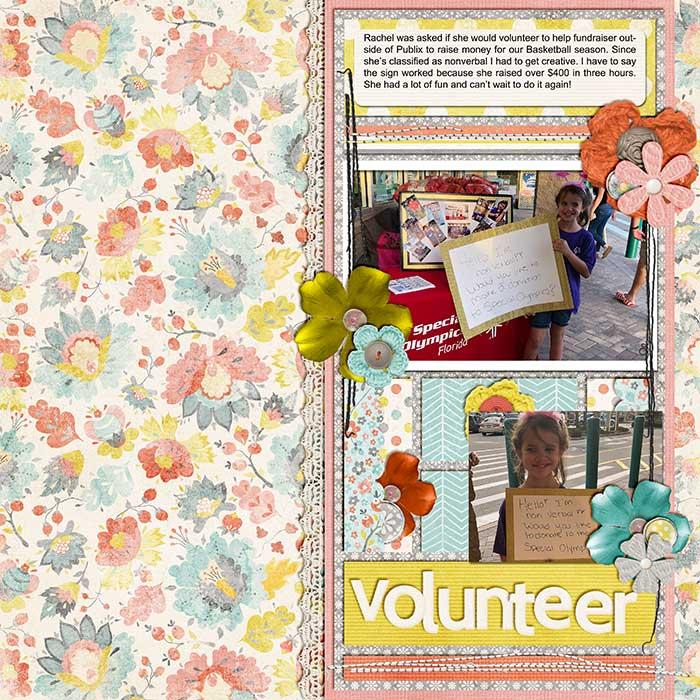 volunteer-upload