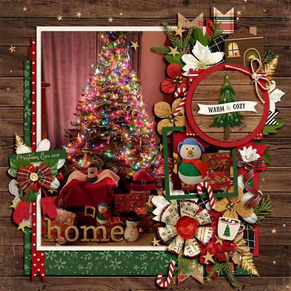web-2017_12-Dec-07--Christmas-Eve-Tree