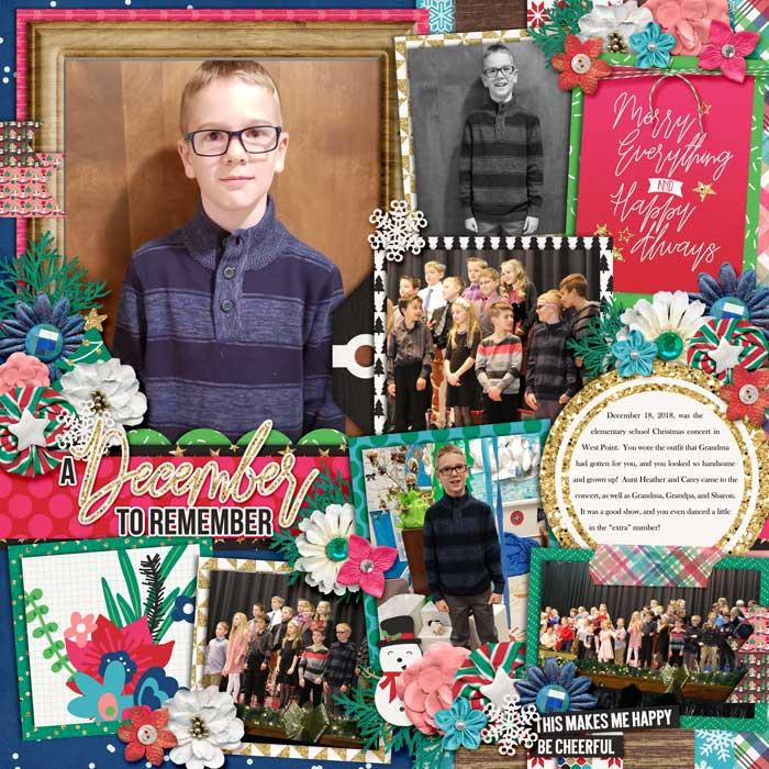 web7_12-18-2018_ChristmasProgram-cs-pfillersmegaV2-ayijuno-thislifedecember