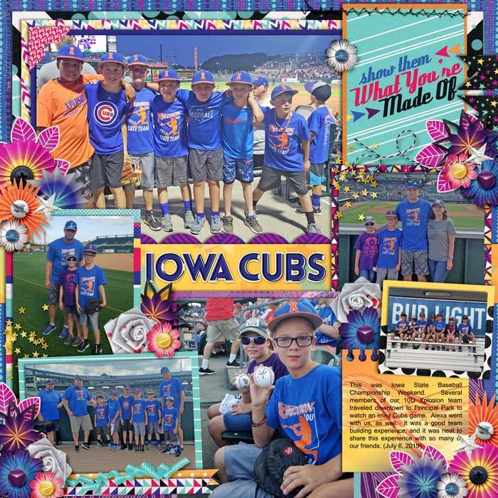 web_07-06-2019_IowaCubs-cs-HP226-megsc-iliketomoveit