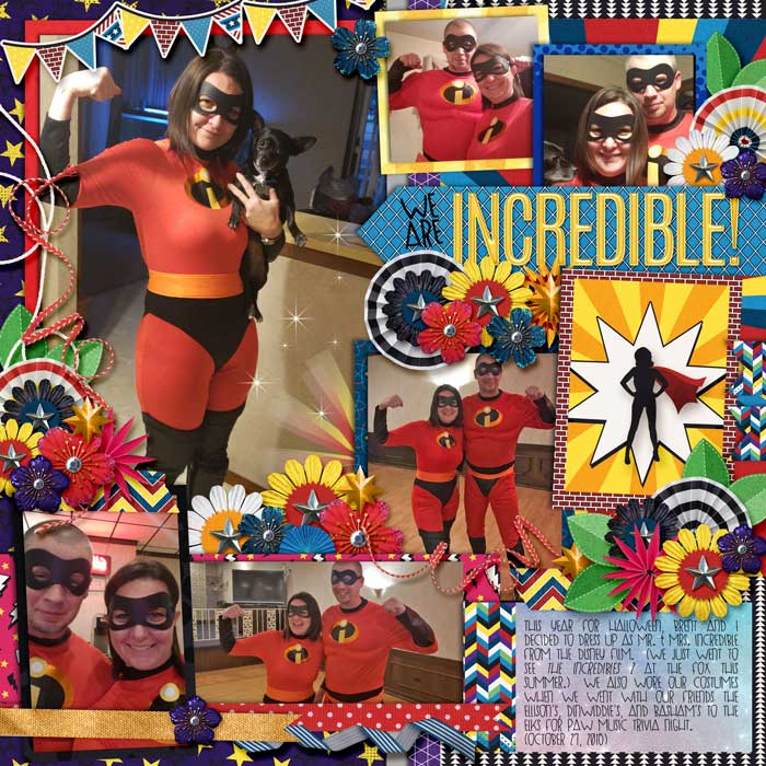 web_10-27-2018_Halloween-Incredibles-cs-HP232-megsc-shessuper