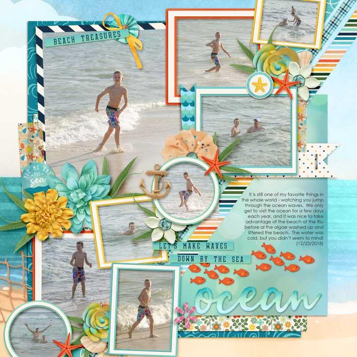 web_12-23-2018_Beach-bmagee-singleton95-pileup23-ssdcollab-ocean