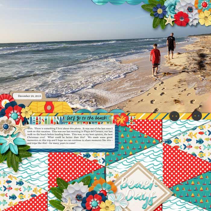 web_12-28-2018_BeachWalk-cs-HP214-shawbangs-ilovesummer