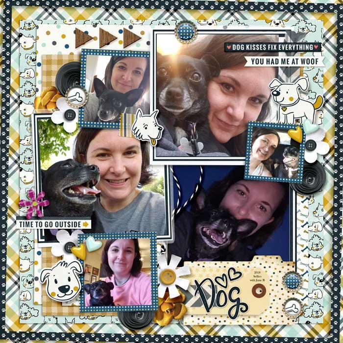 web_2018_SelfieswithJuneB-bmagee-singleton96-justjaimee-dogs