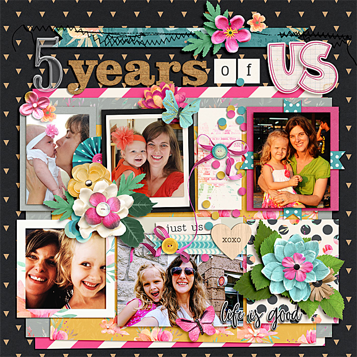 web_6-Years-Mom-_-Ari