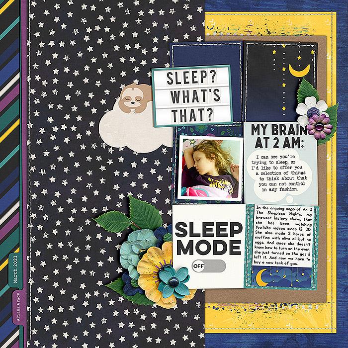 web_Ari-Doesn_t-Sleep