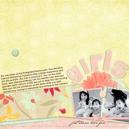 web_girls