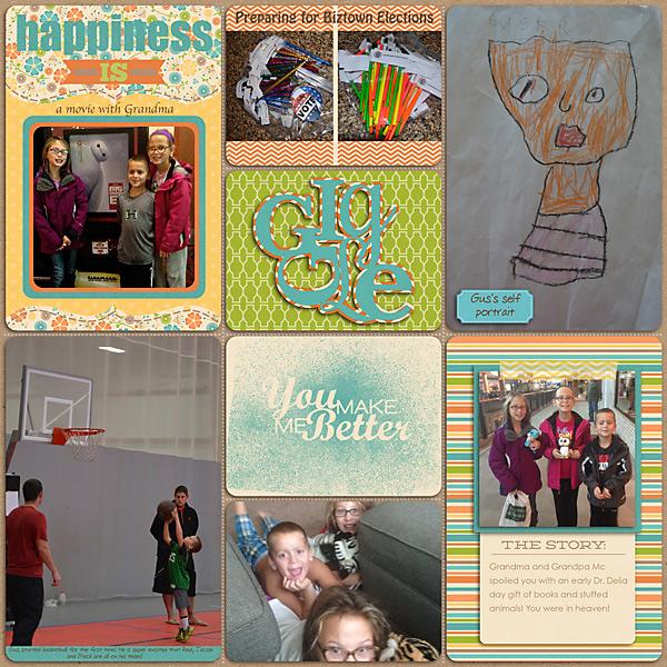 week-45-right-jbillingsley-lifetime-template-set2-1kraft-copy