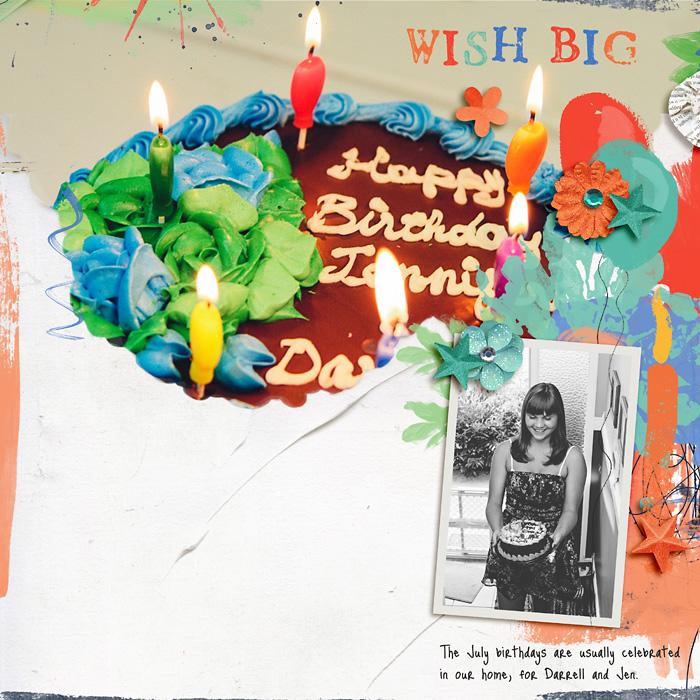 wishbig-copy