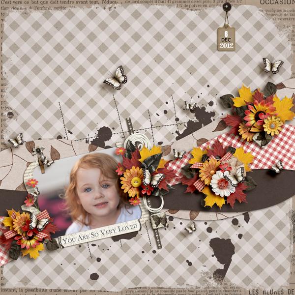 wm2---Dec-6_-2012-copy-2