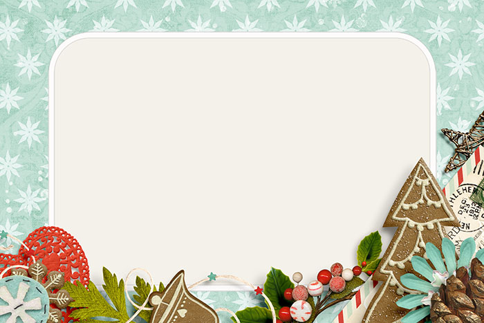 Christmas backgrounds 2013 - Sweet Shoppe Gallery