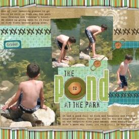 cade-pond-6-07-web2.jpg