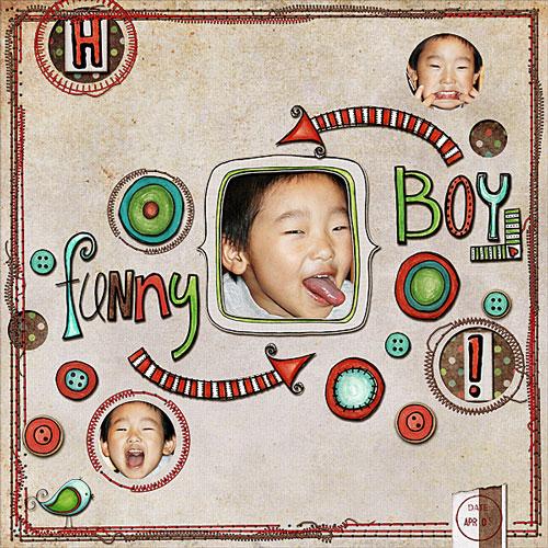 0504--funny-boy-500