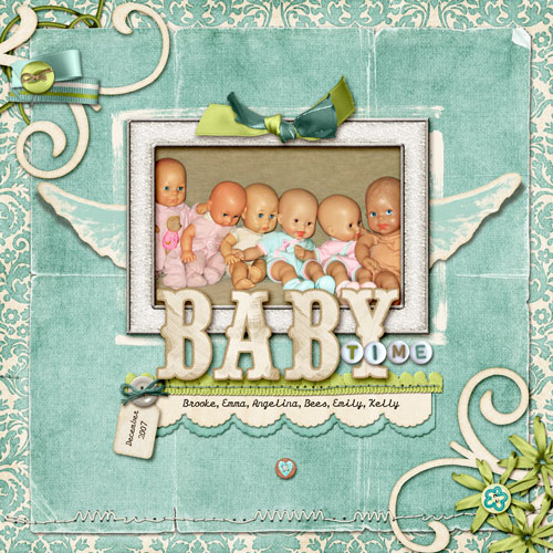 0712-baby-time-500