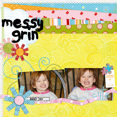 07_1_messygrin