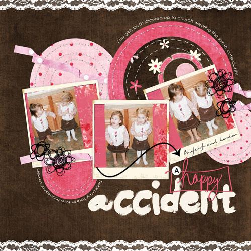 07_2_ahappyaccident