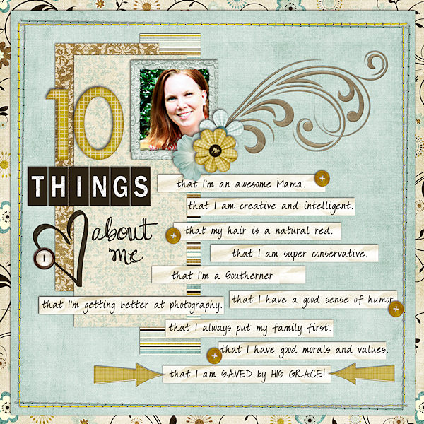 10_THINGS_I_LOVE_ABOUT_ME1