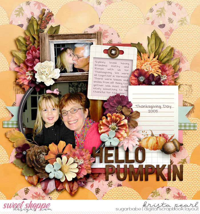 11-05-Hello-Pumpkin-SSD
