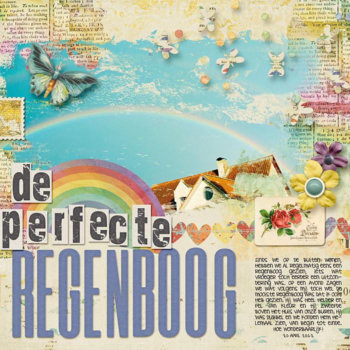 12-04-20-de-perfecte-regenboog