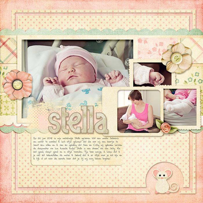 12-06-26-Stella