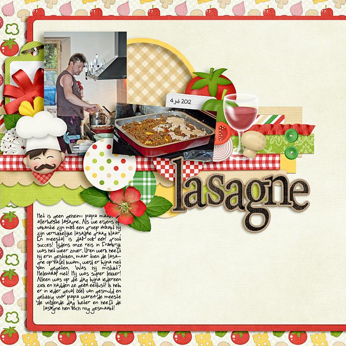 12-07-04-lasagne