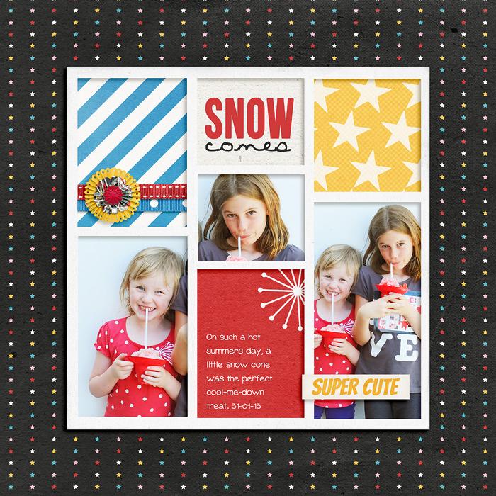 13-01-31-Snow-cones-700