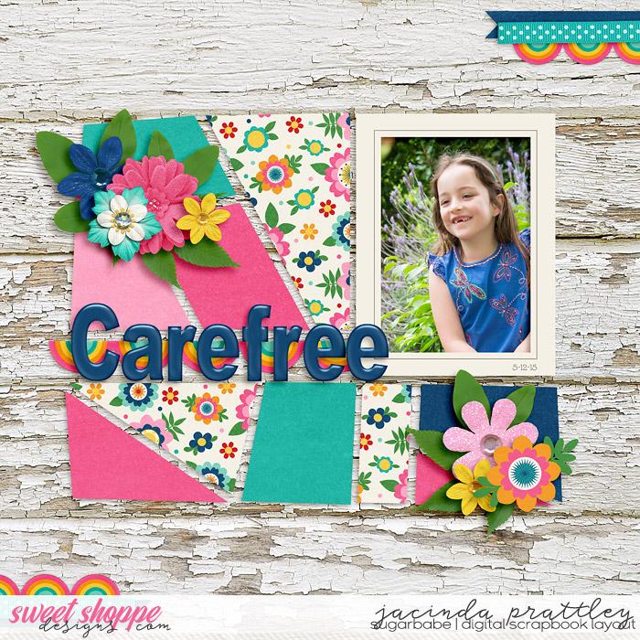 15-12-05-Carefree-700b
