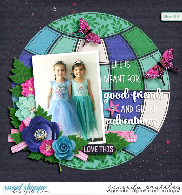 16-03-13-Good-friends-700b