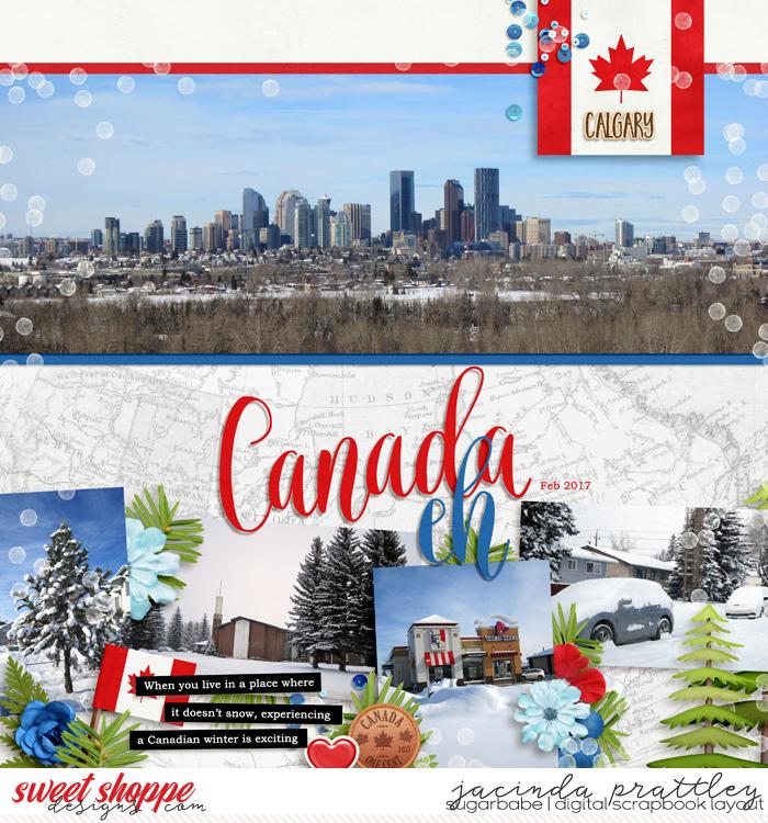 17-02-18-Canada-Eh-700b