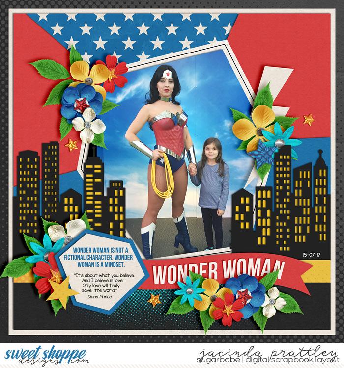 17-07-15-Wonder-Woman-700b