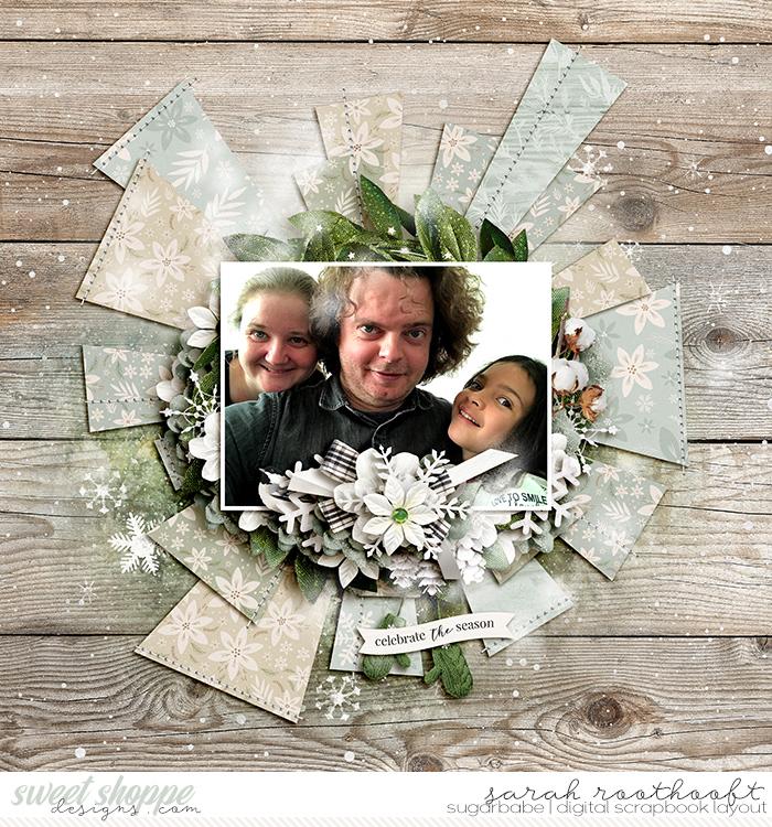 17_Santa_CoFrostysFarmhouseweb