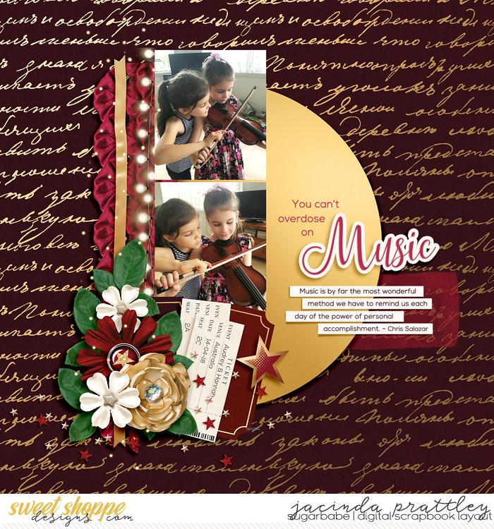 18-04-14-Music-700b