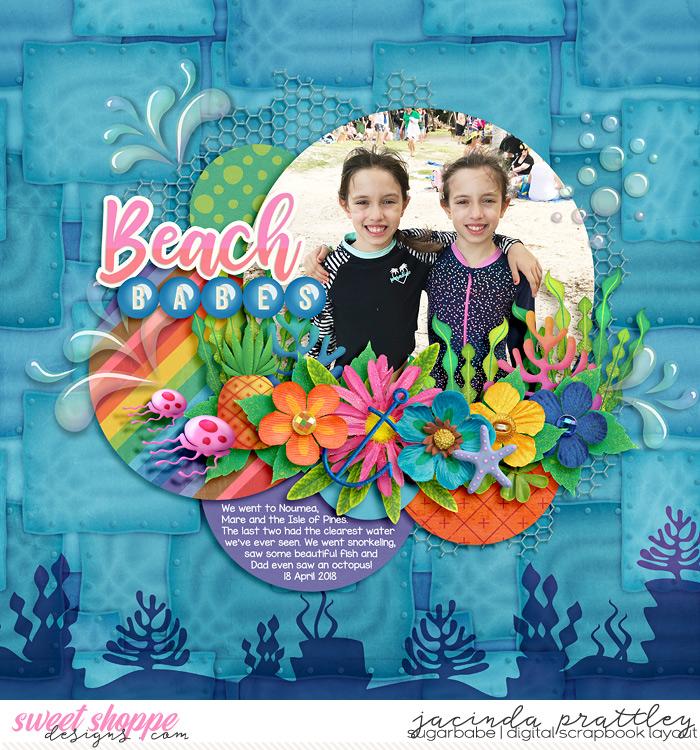 18-04-18-Beach-Babes-700b