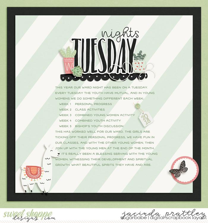 18-10-19-Tuesday-nights-700b