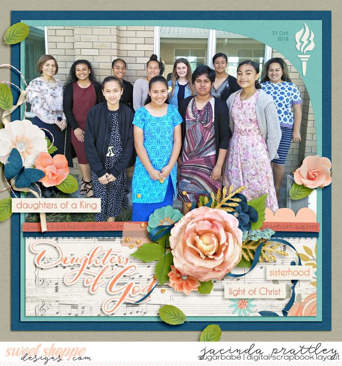 18-10-21-Daughters-of-God-700b