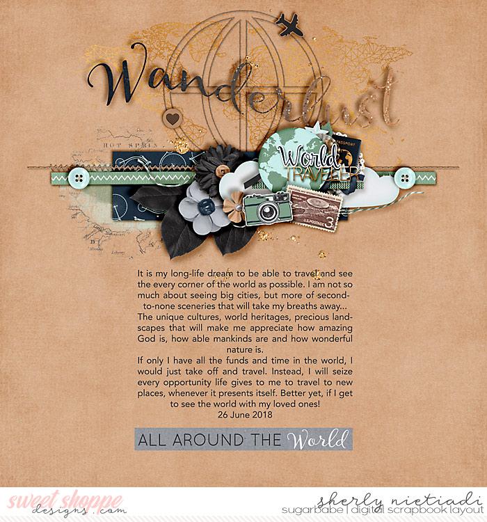 180626_s_worldtraveler-copy