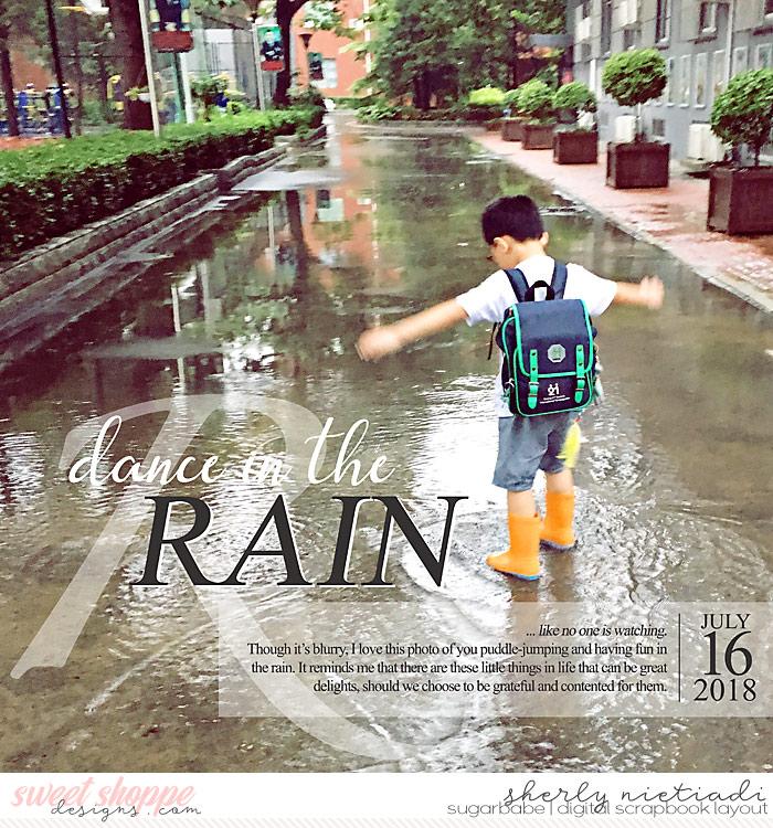 180716_j_raindance-copy