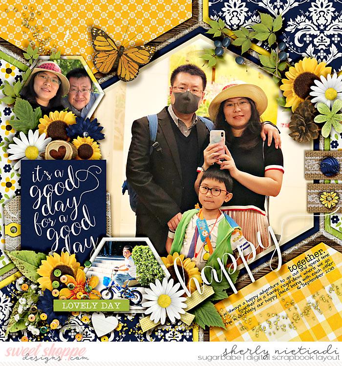 180916_lsj_sunflowerdays-copy