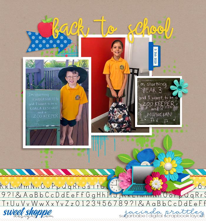 19-02-05-Back-to-school-700b