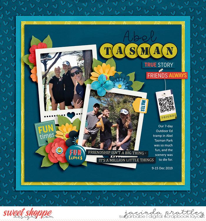 19-12-09-Abel-Tasman-700b